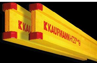 kaufmann-h20-nosac-novo-3
